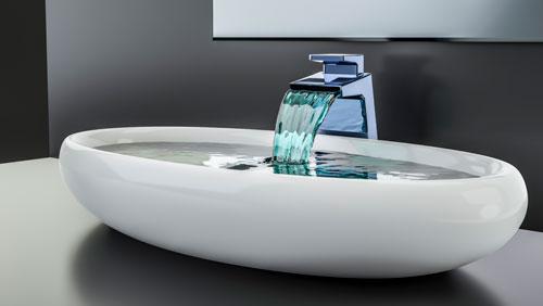 vattenprovtagning stockholm